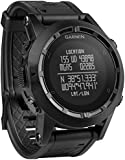 Garmin Tactix GPS Multi Sport Watch with Outdoor Navigation