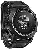 Garmin GPS-Uhr Tactix, , One size, 010-01040-21
