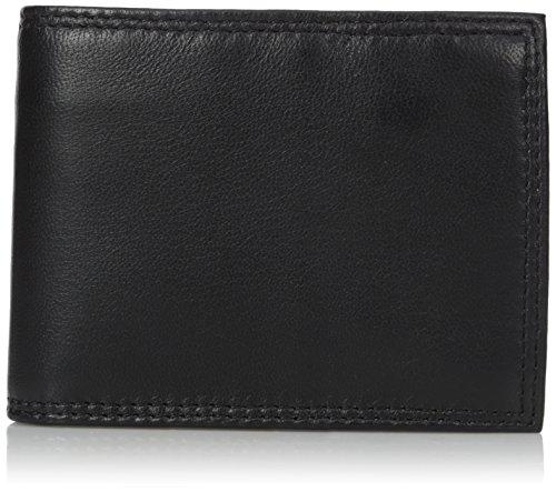 buxton-mens-emblem-zip-convertible-nappa-lambskin-wallet-black-one-size