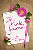 The Pink Journal
