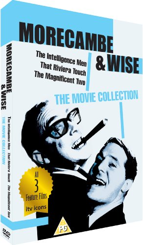 morecambe-wise-the-intelligence-men-that-riviera-touch-the-magnificent-two-dvd