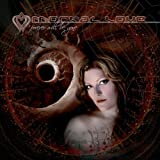 Forever Will Be Gone by Mortal Love (2007-07-17)