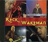 Live by Rick Wakeman
