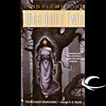 The Bone Doll's Twin: Tamir Triad, Book 1 (       UNABRIDGED) by Lynn Flewelling Narrated by Victor Bevine, Lynn Flewelling