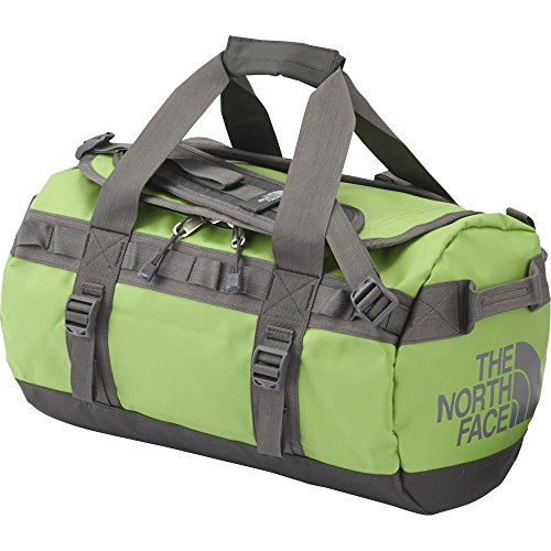The north face (THE NORTH FACE) BC DUFFEL XS BC Duffel XS EG / eco NM81474