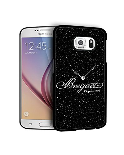 breguet-brand-caso-posteriore-breguet-for-samsung-s6-caso-di-telefono-cellulare-handytasche-glam-sam