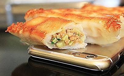 iPhone6 ケース 宇都宮餃子