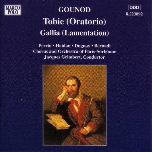 gallia-lamentation-no-2-cantilena-ses-tribus-plaintives