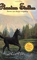 Rain Dance (Phantom Stallion #12)