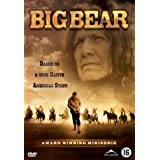 Big Bear [Region 2] [import]by Gordon Tootoosis