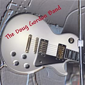 The Doug Gordon Band