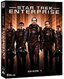 Star Trek - Enterprise - Saison 1 [Blu-ray]