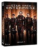 Star Trek - Enterprise - Saison 1 [Bl...