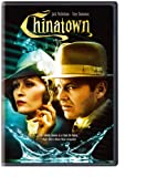 Chinatown [DVD] [1974] [Region 1] [US Import] [NTSC]