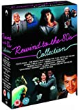 Rewind To The 80s Collection [DVD]