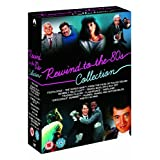 Rewind To The 80s Collection [DVD]by Kevin Bacon