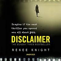Disclaimer Hörbuch von Renée Knight Gesprochen von: Michael Pennington, Laura Paton