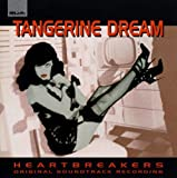 Heartbreakers by Tangerine Dream (1995-08-01)
