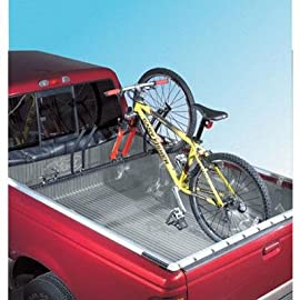 Delta StableLoader Pickup Truck Bicycle Rack- BH7020