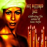 Cafe Regio's - Hot Buttered Jazz