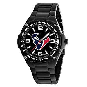 Brand New GLADIATOR HOUSTON TEXANS by Things for You