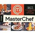 365 - Masterchef