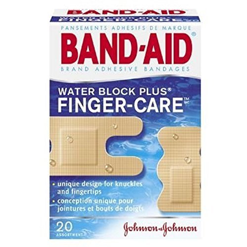 band-aid-water-block-plus-finger-care-adhesive-bandages-20-count-box-2-boxes-by-j-j-sales-logistics-