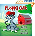 Floppy Cat