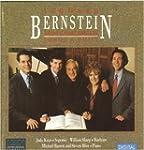 Bernstein, Leonard - Songs & D