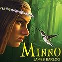 Minno Audiobook by James Barlog Narrated by Emily Beresford