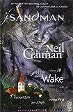 Sandman Slipcase Set Neil Gaiman