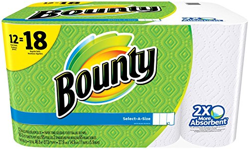 bounty-select-a-size-paper-towels-white-giant-roll-12-pk
