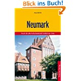 Neumark