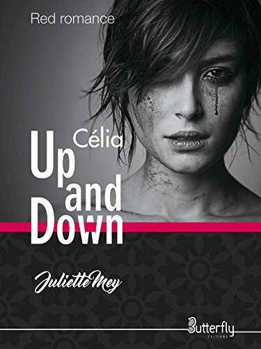 up-and-down-celia
