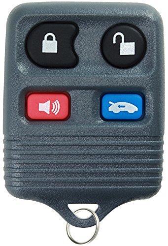 keylessoption-keyless-entry-remote-control-car-key-fob-replacement-for-cwtwb1u343-cwtwb1u313