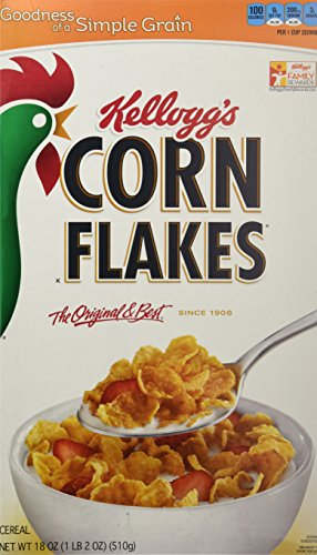 corn-flakes-cereal-original-18-ounce-boxes-pack-of-3