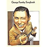 The George Formby Songbookby Music Sales Corporation