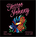 Tattoo Johnny