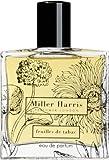 Miller Harris Feuilles de Tabac Eau de Parfum Spray 50ml