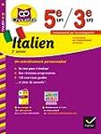 Italien 2e ann�e 5e LV1 / 3e LV2: cah...