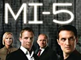 MI-5 Season 7
