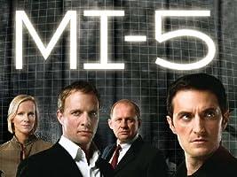 MI-5 Season 7