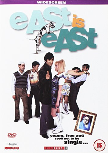 east-is-east-reino-unido-dvd
