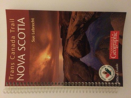 trans-canada-trail-guide-nova-scotia