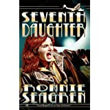 Seventh Daughter ~ Ronnie Seagren