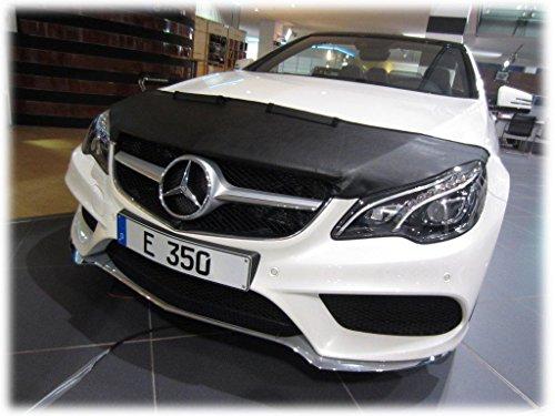 AB-00352-BRA-Mercedes-MB-Classe-E-W207-2009-BRA-DE-CAPOT-PROTEGE-CAPOT-Tuning-Bonnet-Bra