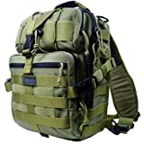 Acquista Maxpedition Malaga Gearslinger