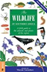 The Wildlife of Southern Africa: New...