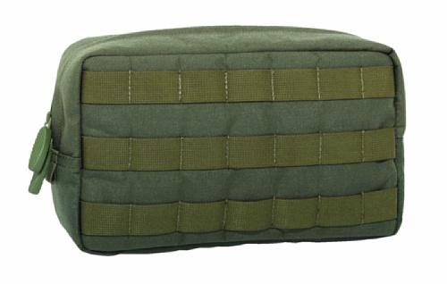 boyt-harness-tactical-rectangular-accessory-pouch-green