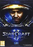 Starcraft II (2): Wings of Liberty /PC